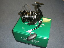 Shimano Ultegra XTD Spod Reel Fishing tackle