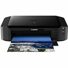 Canon Pixma IP8760 Wireless Standard Inkjet Printer
