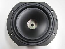 """KEF MODEL 100  6.5"""" WOOFER B160 SP1317"""
