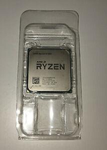 AMD Ryzen 3 1200 - 3.1 GHz Quad-Core (YD1200BBM4KAE) Processor