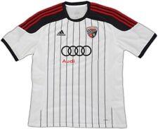 Original FC Ingolstadt 04 Trikot Jersey away 14/15   Gr. XL   Neu