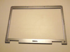 DELL Inspiron 630m 640m E1405 XPS LCD Screen Front Frame Molding Bezel JC080