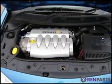 Renault Scenic II / Megane II 2003-2008 1.6 16v Engine K4M 782 K4M782 + Fitting