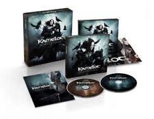 CDs de música Heavy: Metal, Trash Edición Deluxe