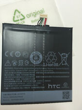ORIGINAL HTC DESIRE 816 D816w 816t 820g  BATTERY  B0P9C100