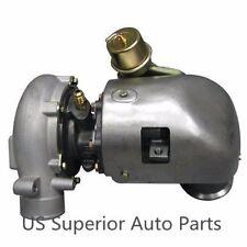 GMC CHEVROLET Sierra Silverado Suburban 6.5L Diesel Engine GM8 Turbocharger