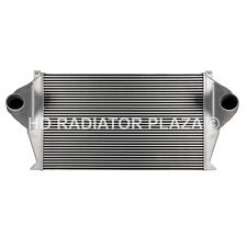 """Charge Air Cooler For International 5500 5600 8200 9400 41 1/4"""" x 24 1/4"""" Core"""
