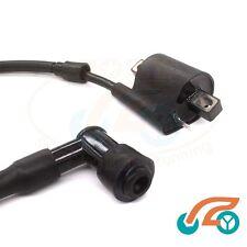 Ignition Coil For Yamaha TTR50 TTR225 TTR125 TTR250 TTR230 TTR90 TTR110 YFM350