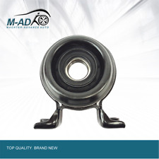 Centre Drive Shaft Bearing for Holden TF Rodeo 4x4 4WD 88-ON