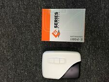 GENUINE ESERIES ROLLER SHUTTER BATTERY CONTROLLER *STANDARD POST & TRACKING*