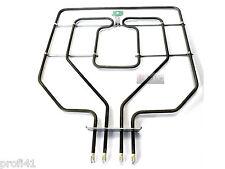 Backofen Heizung oben Herd Oberhitze Siemens Bosch Neff 2800W 2035095 000