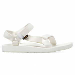Brand new Teva Original Women Universal Sandals size US 8