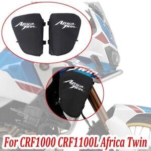 For Honda CRF1000L Africa Twin Adventure 2020 Tool Guard Bar Bag Waterproof