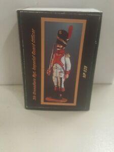 KRONPRINZ TOY SOLDIERS-  Napoleonic- First Legion, Britains-