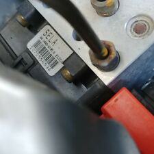 ABS MODULE SUITS HONDA JAZZ 2002-2008 HATCH AUTO 1.5 KMJ CH