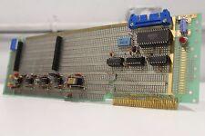 Vector PCB 4613 Control Module Board + Free Priority Shipping!!!