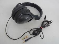 Sony MDR CD 750  -  Digital Reference geschlossene Hifi Kopfhörer - 44 Ohm