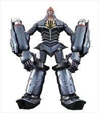 Bandai GX-48 Big-O Soul of Chogokin Action Figure