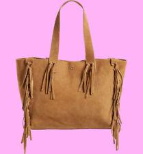 140f78cec3ce UGG Australia Shoulder Bags for Women