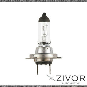 New NARVA H7 12V 55W PX26D Globe-48328 For Mercedes-Benz-C-Class *By Zivor*