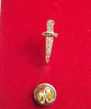 """Franc maçonnerie pin's Officier """"Couvreur""""  - masonic pins"""