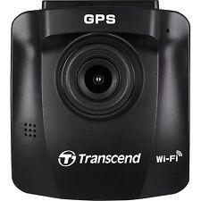 Transcend DrivePro 230 1080p DP230M Drive Pro Full HD WiFi Enregistreur vidéo