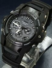 New CASIO G-SHOCK GIEZ Tough Solar Multiband6 Men's Watch  GS-1400B-1AJF JAPAN