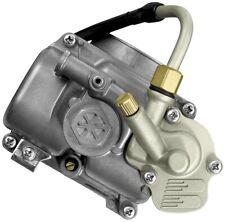 Boyesen APC-3QS Quick Start for Keihin FCR Carburetors