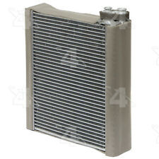 A/C Evaporator Core 4 Seasons 64023