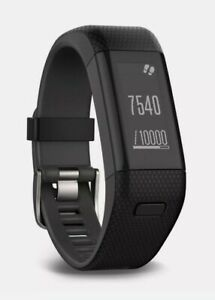 Garmin Vivo smart HR Activity Tracker Watch