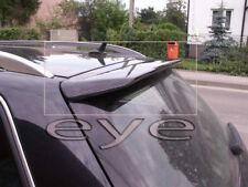 AUDI A4 B6 B7 8E AVANT / ESTATE S-line POSTERIORE SPOILER TETTO SPOILER ALETTONE