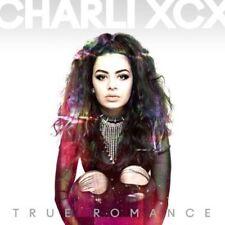 Charli XCX - True Romance [New CD] Explicit