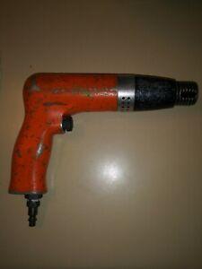 1297  Deutsch APT 4X Recoilless Rivet Gun