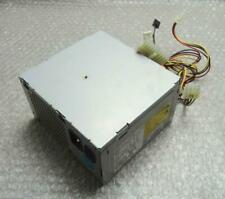 ASTEC 200W Power Supply Unit / PSU AA21790