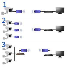 VAP11G-300 Wireless Bridge Cable Convert RJ45 Ethernet Port to Wireless/WiFi LE