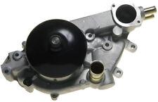 Engine Water Pump fits 1998-2006 Pontiac Firebird GTO  GATES