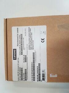 LENOVO 00KA503 ADVANCED LIGHTPATH KIT X3650 M5