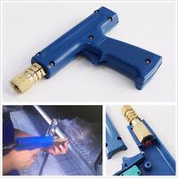 Handheld Autos Body Dent Repair Mend Puller Equipment Gun+3*Replacement Triggers