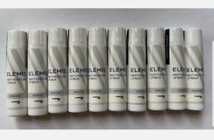 Elemis 10 x Lip Balm Minty Moisture Dry Chapped Lips 4G Sealed Expiry 2024