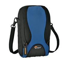 Lowepro Apex PV-AW Photo Viewer Digital Equipment Pochette Arctic Blue