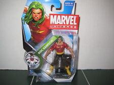 Marvel Universe Doc Samson Figure Series 3