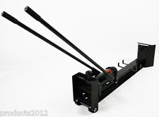 10 Ton Hydraulic Manual Log Splitter Horizontal Parts Only