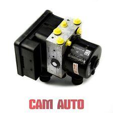 ABS Steuergerät Hydraulikblock 1K0614517AF 1K0907379AC VW  24 Monate Garantie !