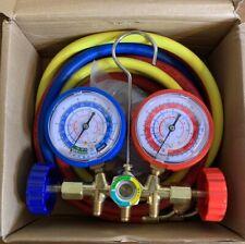 torch hose kit