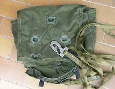 BAG //  DEPLOIEMENT /   PARATROOPER  AVEX SANGLE SOA  TRES BON ETAT