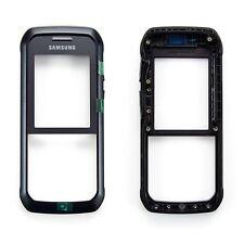 Originale Samsung B550 Xcover 3 cover frontale SM-B550H 550 B550h guscio vetrino