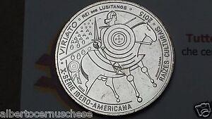 7,5 euro 2015 Portogallo Portugal VIRIATO RE dos Lusitanos Португалия 葡萄牙