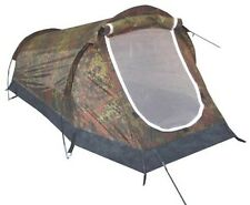 MFH Tent Military Camping Excursions Tunnel Tent Hochstein 32143v