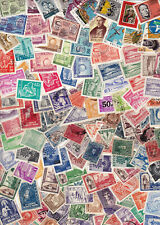 BOLIVIA COLLECTION - ALL OLDER - MANY BETTER >150 STAMPS - SEE NOTE - LOOK!
