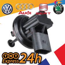 Capteur de recopie position Turbo SEAT Leon (1P1) - 2.0 TDI 170 cv - 03G253019NX